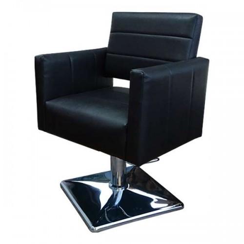 Комплект фризьорско оборудване Blackout - луксозна серия