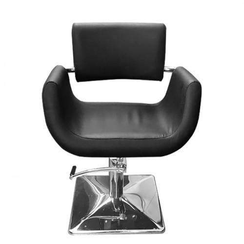 Фризьорски стол с удобен дизайн - 060