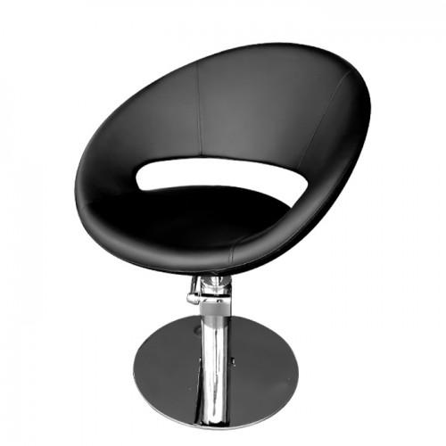 Фризьорски стол с елегантна визия - 064
