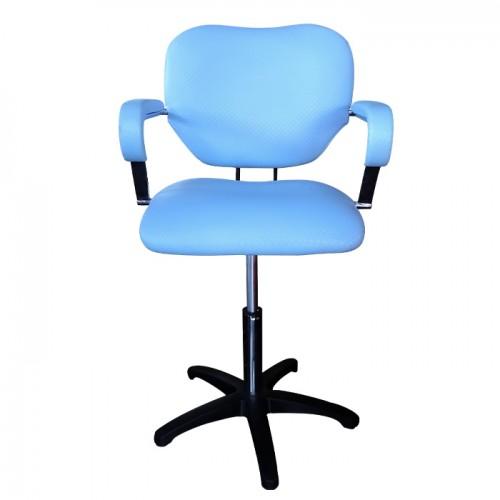 Стол за клиента, Модел 303-02