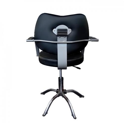 Фризьорски стол модел D365