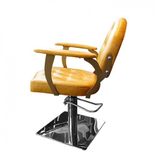 Пакетно предложение Yellow за фризьорски салон