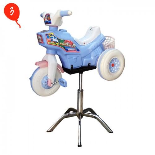 Детски стол - Модел 131