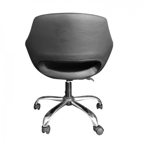 Комплект фризьорско оборудване Black