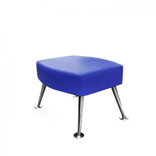 Удобен стол за чакалня 385