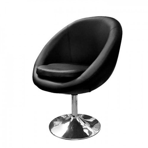 Професионален фризьорски стол модел 3740