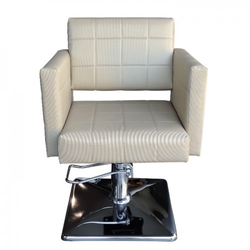 Професионален стол за фризьорски салон M401-G