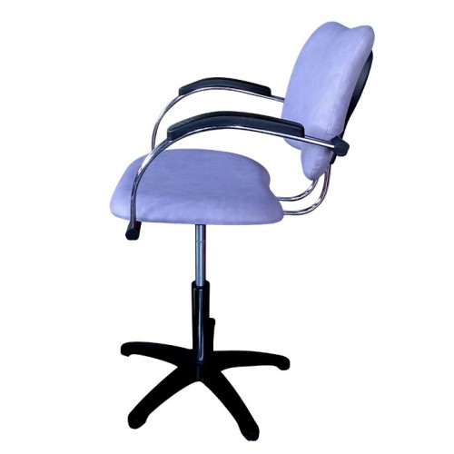 Модерен фризьорски стол модел 333