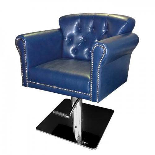 Професионално фризьорско кресло за подстригване модел АА310