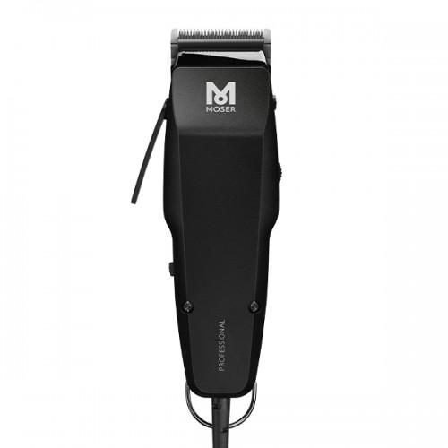 MOSER 1400 машинка за подстригване