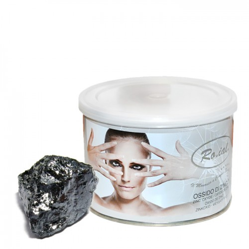 Кола маска Цинк в кутия от 400гр, Ro.ial