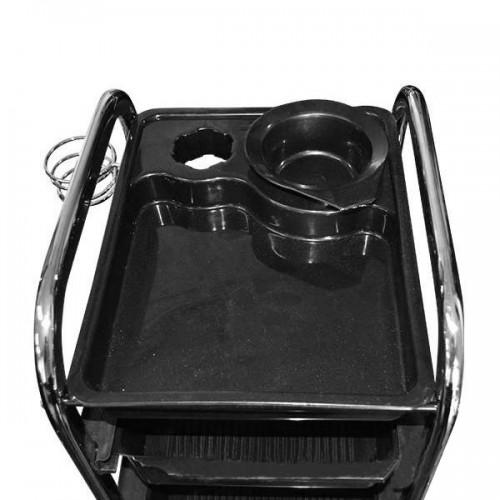 Пакет с качествено фризьорско оборудване Classic
