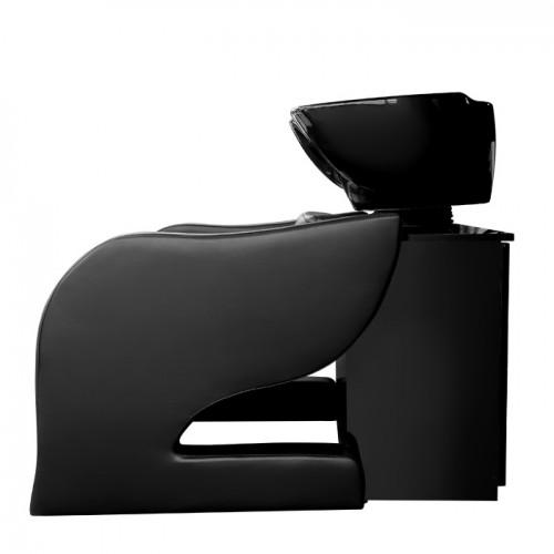 Луксозна фризьорска измивна колона модел IZ299
