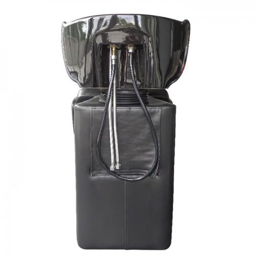 Измивна колона – Модел M24, Черен