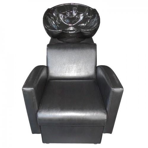 Професионална измивна колона M33