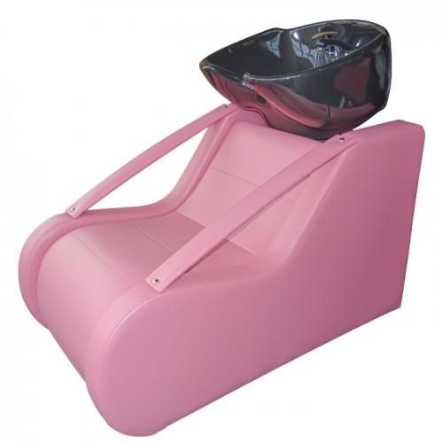 Измивна колона – Модел M708, Розов