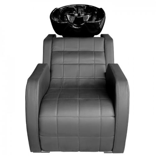 Измивна колона с ергономичен дизайн N293A