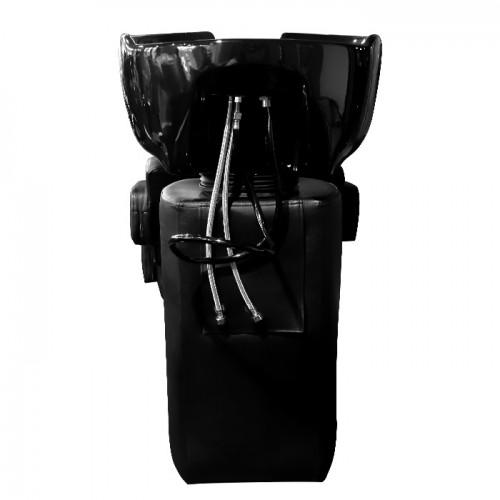 Професионална измивна колона модел М1001