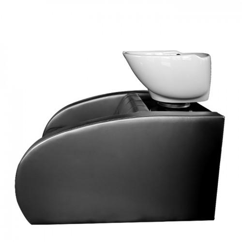 Луксозна фризьорска измивна колона IZ413