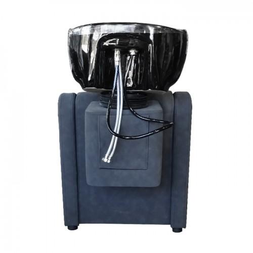 Професионална фризьорска измивна колона модел А5000