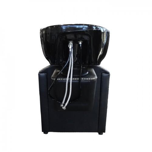 Професионален модел фризьорска измивна колона С5000