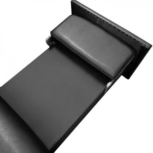 Измивна колона със стойка за педикюр 2 в 1 модел 810 плюс