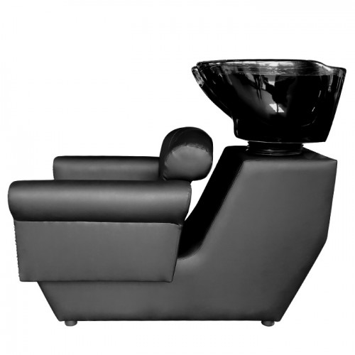 Изгодно пакетно предложение за фризьорски салон модел АА310