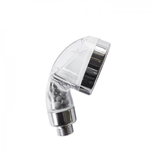 Душ слушалка за измивна колона модел SO18A с турмалин и германий