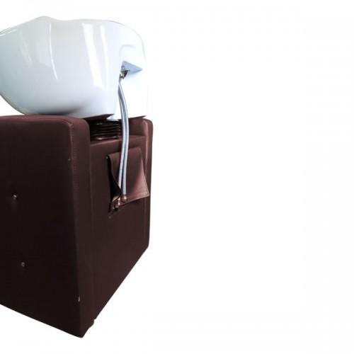 Измивна колона модел М400-d с ергономичен дизайн