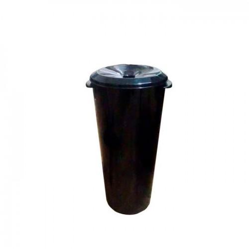 Контейнер за фризьорска мивка от PVC материал