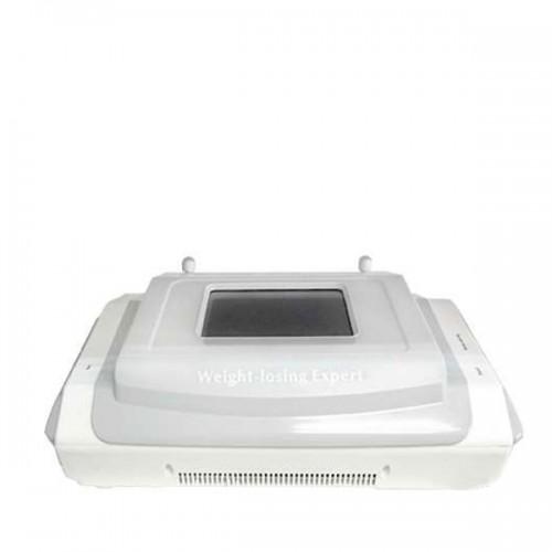 Комбиниран козметичен уред - целутрон и пресотерапия - Модел 8108