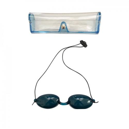 Козметичен уред - ултразвук онтофореза фотон и вибрационен масаж MX-N47