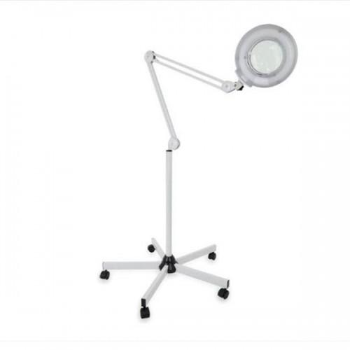 Лампа Лупа - модел PAS500 - 5 диоптъра