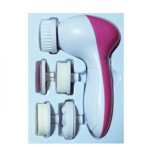 Електрически четков пилинг за лице модел MX-N25