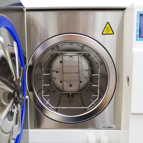 Парен стерилизатор Модел STE8C с високо качество