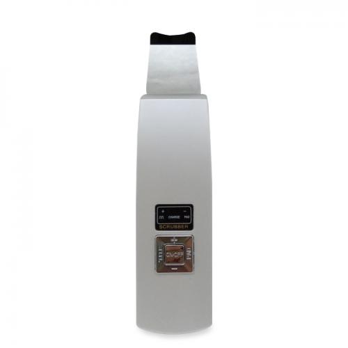 Фриматор - ултразвукова шпатула модел 8020