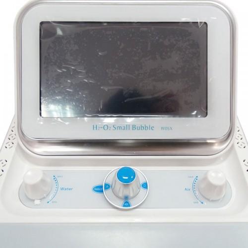 Козметичен уред 6 в 1 модел – W05X