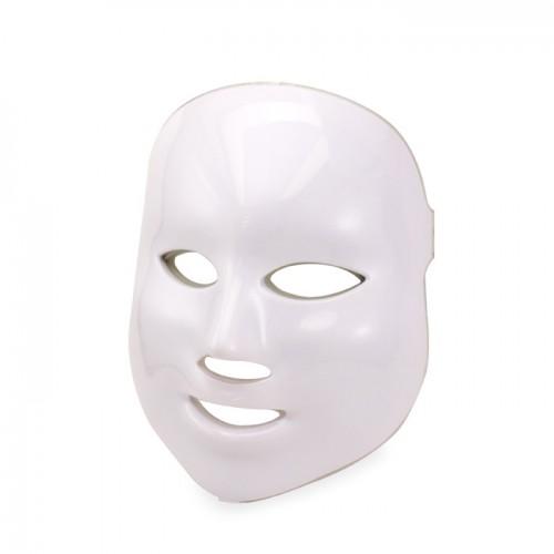 LED маска за лице модел MX-N23