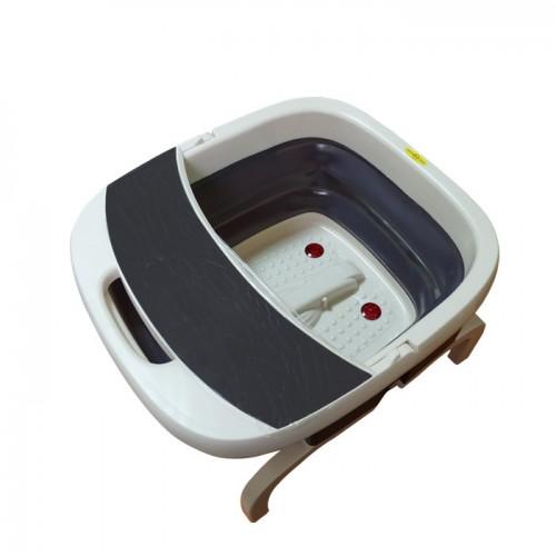 Преносима ваничка за педикюр – модел 688В