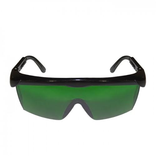 Защитни очила за работа с козметични IPL уреди