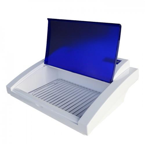 UV Стерилизатор за инструменти 1005