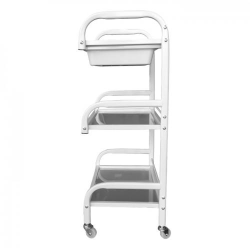 Помощна количка на колелца модел WE354