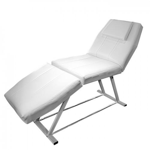 Трисекторно козметично легло KL240
