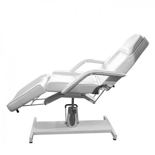 Професионално козметично легло модел KL210