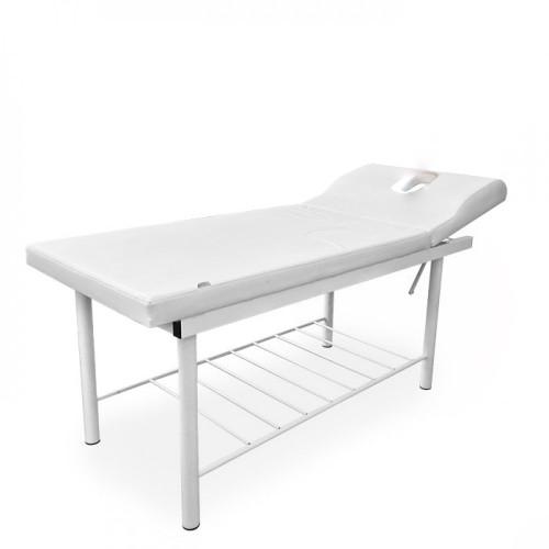 Легло за козметични и масажни процедури модел KL270 - ширина 60 см