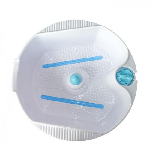 Хидромасажна ваничка за педикюр CH-800