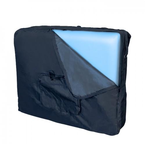 Чанта за преносима масажна кушетка с широчина 60 см. и 70 см.
