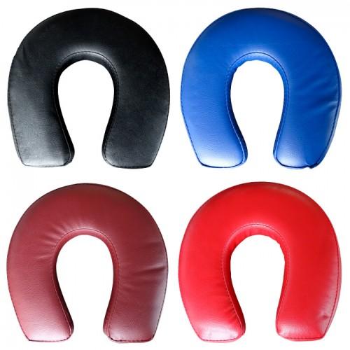 Възглавничка за удължител за глава - различни цветове