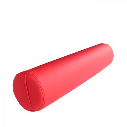 Възглавница за масаж - цилиндрична