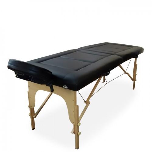 Преносима масажна кушетка модел W204